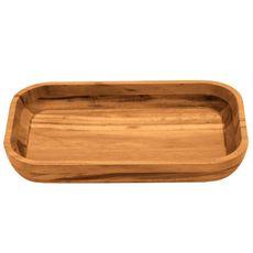 Fuente-de-madera-rectangular-45X30-cm-para-churrasco-tramontina