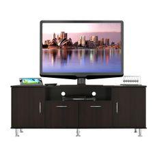 Mesa-para-Tv-y-video-con-patas-Monteria-Inval