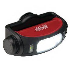 Coleman-LED-CPX-45-Tent-Light-Utility