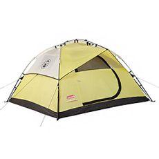 Tienda-de-acampar-Coleman-Dome-4-personas