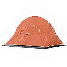 Tienda-de-acampar-Coleman-Hooligan-8x6-2-personas