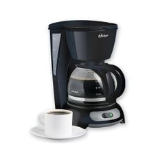 Cafetera-Oster-3301