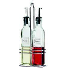 Alcuza-vidrio-270ml-brinox