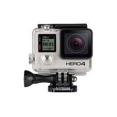 Camara-deportiva-GoPro-Hero4-CHDHX-401-1