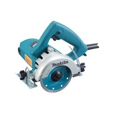 Cortadora-43-8---110-mm--corte-45º-Makita-4100NH2X-1