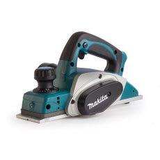 Cepillo-electrico-Makita-KP0800-82-mm-620-watts--1