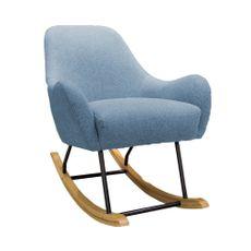 Silla-poltrona-color-Azul--Nissa-Harmony-1-2420