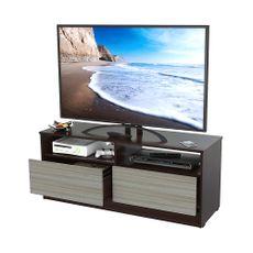 Mesa-para-TV-color-Wengue-Cenizo-Turini--1-2401