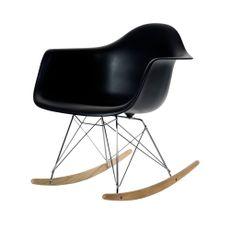 Silla-poltrona-color-Negro-EAMES-Harmony-1-2417