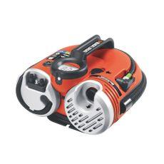 Inflador-Portatil-12V-Black---Decker-ASI500--1-2325