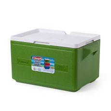 Cooler-fiesta-apilador-Coleman-48-latas-color-verde-1-2303