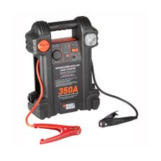 Arrancador-de-Bateria-350-AMP-Black---Decker-1-2326