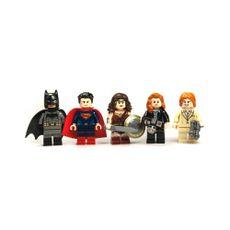 Heroes-de-la-justicia-batalla-en-el-cielo-Lego--1-1819