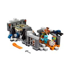 Minecraft-el-Kit-de-Construccion-de-Escondite-de-Nieve-Lego--1-1853
