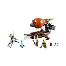 Barco-de-combate-Raid-Zeppelin-Lego--1-1824