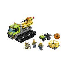 Tractor-explorador-volcano-Crawler-Lego-City-1-1833
