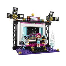 Concierto-estrella-de-pop-Lego--1-1997