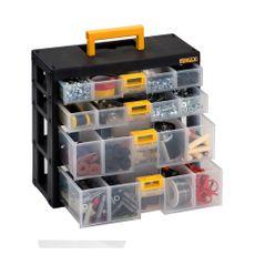 Organizador-modular-color-negro-Rimax-1-2552