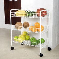 Organizador-tres-canastas-con-ruedas-color-blanco-Rejiplas--1-2647