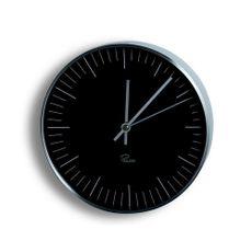 Reloj-de-pared-TEMPUS-negro-B1-Philippi-1-2772