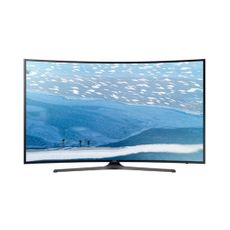 Televisor-55--Full-HD-Smart-Tv-4k-curvada-Samsung-1-2166
