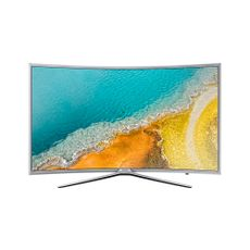 Televisor-40--Full-HD-Smart-Tv-Curve-Samsung-1-2238