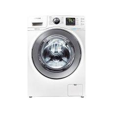 Lavadora-y-secadora-101kg-color-blanco-Samsung-1-3020