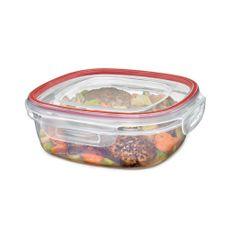 Envase-con-tapa-segura-Lock-Its-9-cup-Rubbermaid-1-3090