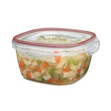 Envase-con-tapa-segura-Lock-Its--14-cup-Rubbermaid-1-3091