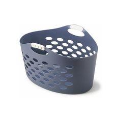 Cesto-de-ropa-Flexn-Carry-azul-Rubbermaid--1-3082