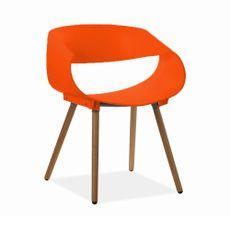 Silla-de-comedor-CAMILA-color-naranja-Impulse-1-3178