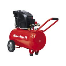 Compresor-de-Aire-TE-AC-270-50-10-Einhell-1-3210