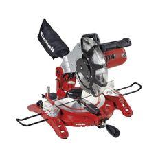 Sierra-Ingleteadora-10-TH-MS-2513L-Einhell-1-3216