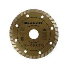 Disco-Diamantado-Cutmaxx-Einhell-1-3219