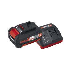 Kit-Cargador-de-Bateria---Bateria-18v-Einhell-KIT-CARGADOR-DE-BATERIA-BATERIA-18V-1-3247