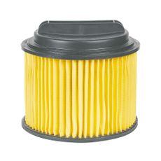 Filtro-Catridge-para-Aspirador-Einhell-1-3250