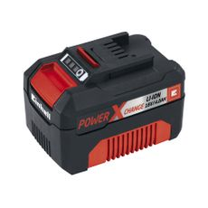 Bateria-Power-X-Change-18v-40-Einhell-1-3253