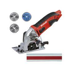 Kit-Mini-Sierra-Circular-TC-CS-860-Einhell-1-3224