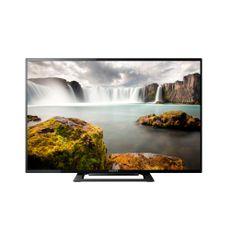 TV-32-pulgadas-Led-Full-HD-Conexion-HDMI-Sony-1-3305