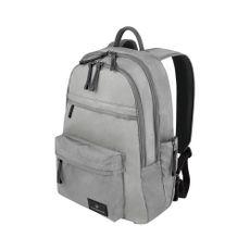 Mochila-STANDARD-Altmont-30-color-gris-Victorinox-1-3401