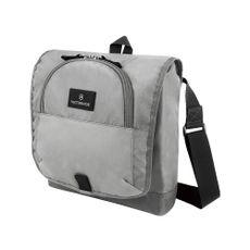 Bolso-FLAPOVER-day-bag-color-gris-Victorinox-1-3403