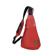 Mochila-MONOSLING-color-rojo-Victorinox-1-3406