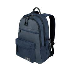 Mochila-STANDARD-Altmont-30-color-Azul-Gris-Victorinox-1-3402