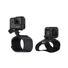 Correa-sujetadora-y-soporte-GoPro-1-3420