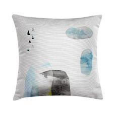Cojin-decorativo-blanco-con-diseño-Harmony-1-3482