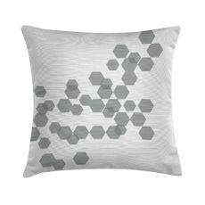 Cojin-decorativo-Frosted-Hexagono-Harmony-1-3484