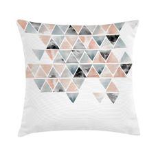 Cojin-decorativo-GULLFOSS-Harmony-1-3483