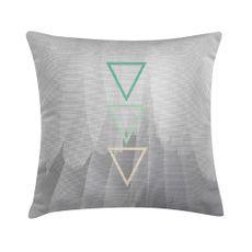 Cojin-decorativo-Signo-verdes-Harmony-1-3475