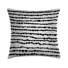 Cojin-decorativo-puntos-sobre-cuerda-Harmony-1-3478