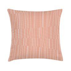 Cojin-decorativo-con-linea-en-forma-vertical-Harmony-1-3468